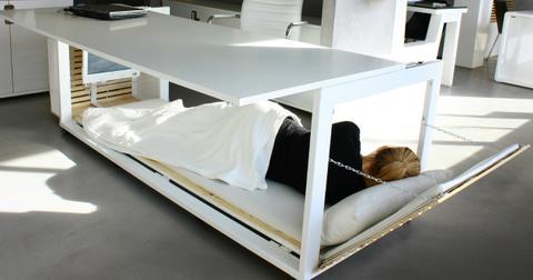 nap-desk-cover-1-1551127005104-1551127007072.jpg