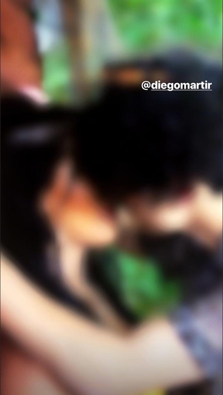 danielle-diego-dating-1562701816690.jpg