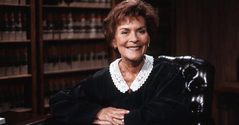 is-judge-judy-married-1583354586628.jpg