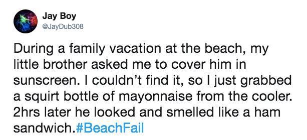 5-beach-fail-1563824484812.jpg