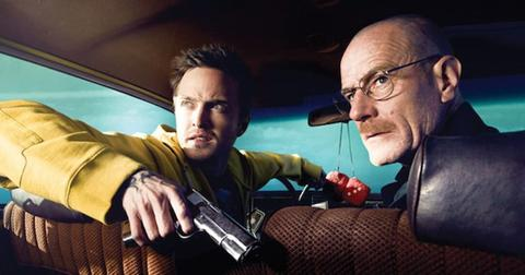 breaking-bad-cover-1561586120922.jpg