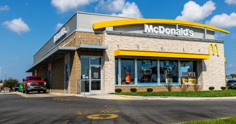 mcdonalds-1570134038708.jpg