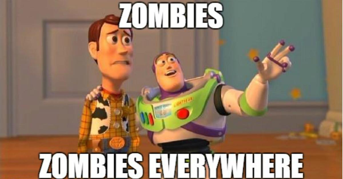 cover-zombies-1494346015195.jpg
