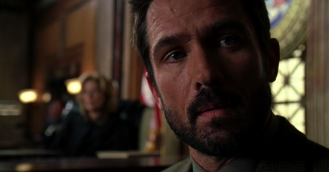 law-and-order-svu-myra-and-ron-ending-1601582276152.png
