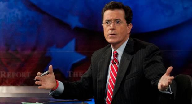 Stephen-Colbert-The-Late-Show-1494607912435.jpg