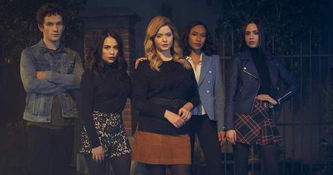 pretty-little-liars-the-perfectionists-1552684339307.jpg