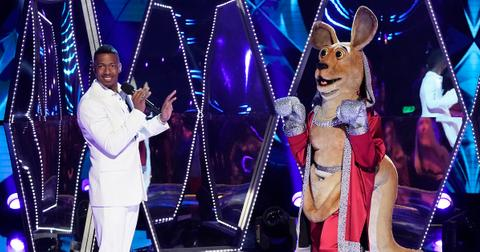 the-kangaroo-the-masked-singer-1580756466372.jpg