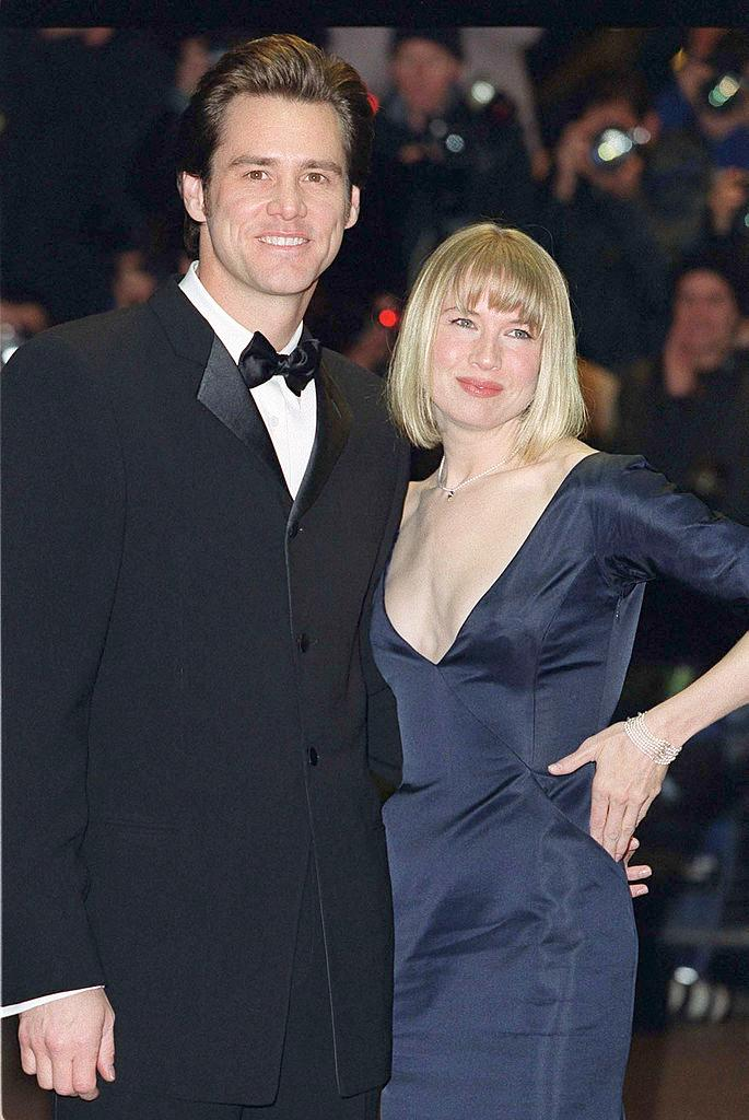 jim-carrey-renee-zellweger-1581205950677.jpg