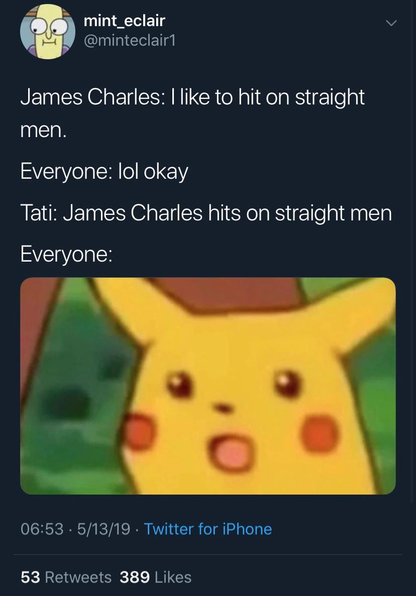 james-charles-meme-6-1557766529353.jpg