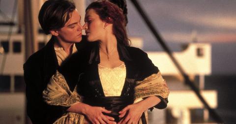 Titanic_Still-1553776503192.jpg