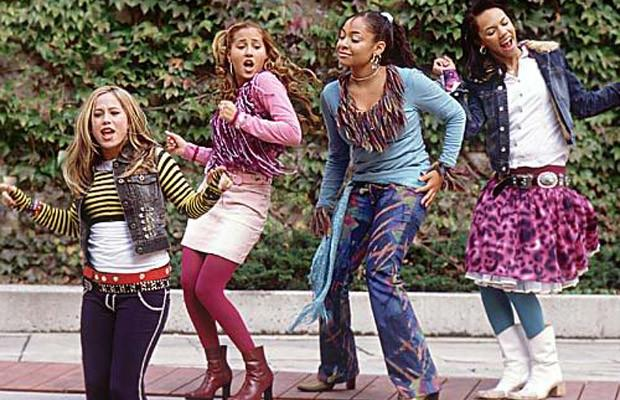 17-the-cheetah-girls-1567620133314.jpg