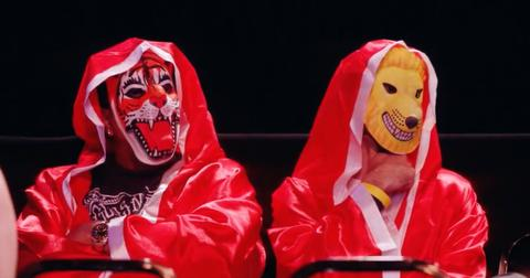 masked-singer-friends-and-family-1568915532581.jpg