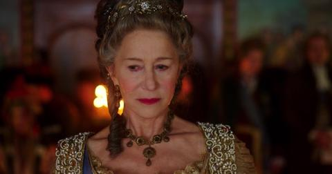 catherine-the-great-helen-mirren-1572298937523.jpg