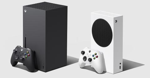 xbox-comparison-1599693764174.jpg