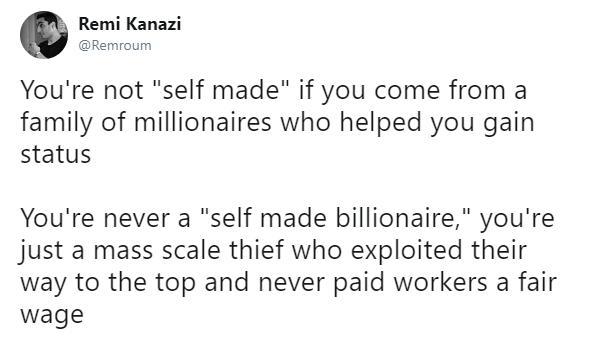 kylie-jenner-billionaire-tweet-12-1551815476207.jpg