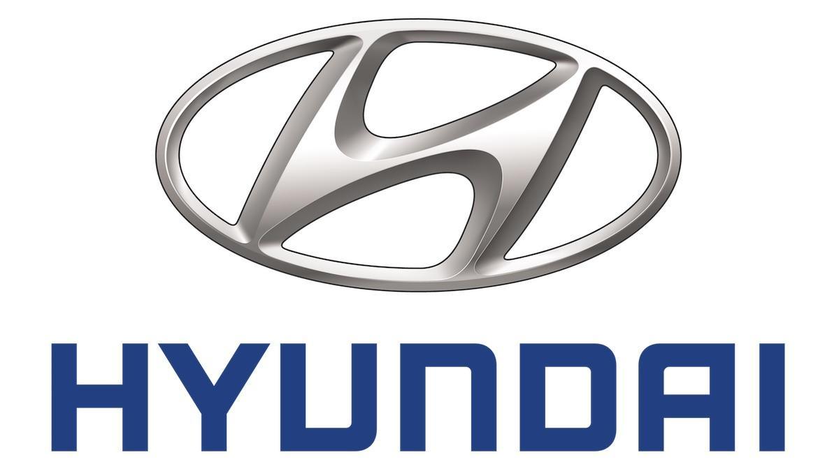 Hyundai-Logo-1551731995412-1551731996975.jpg