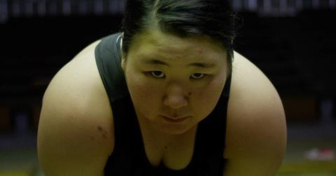 hiyori-kon-little-miss-sumo-1-1572279529104.jpg