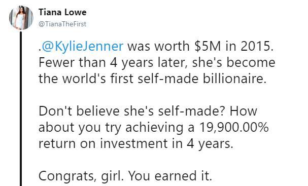 kylie-jenner-billionaire-tweet-10-1551815349230.jpg