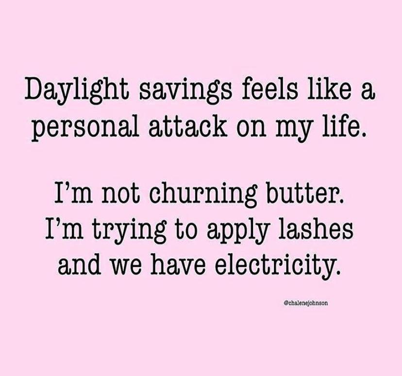 daylight-saving-memes-12-1572622159034.PNG