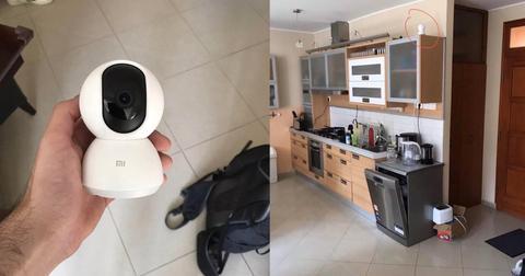 landlord-creep-camera-1571757247939.jpg