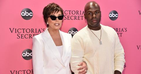 are-kris-jenner-and-corey-still-together-1558637165369.jpg