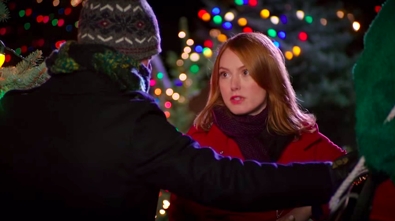 alicia-witt-christmas-movies-1542333608888-1542333612261.png