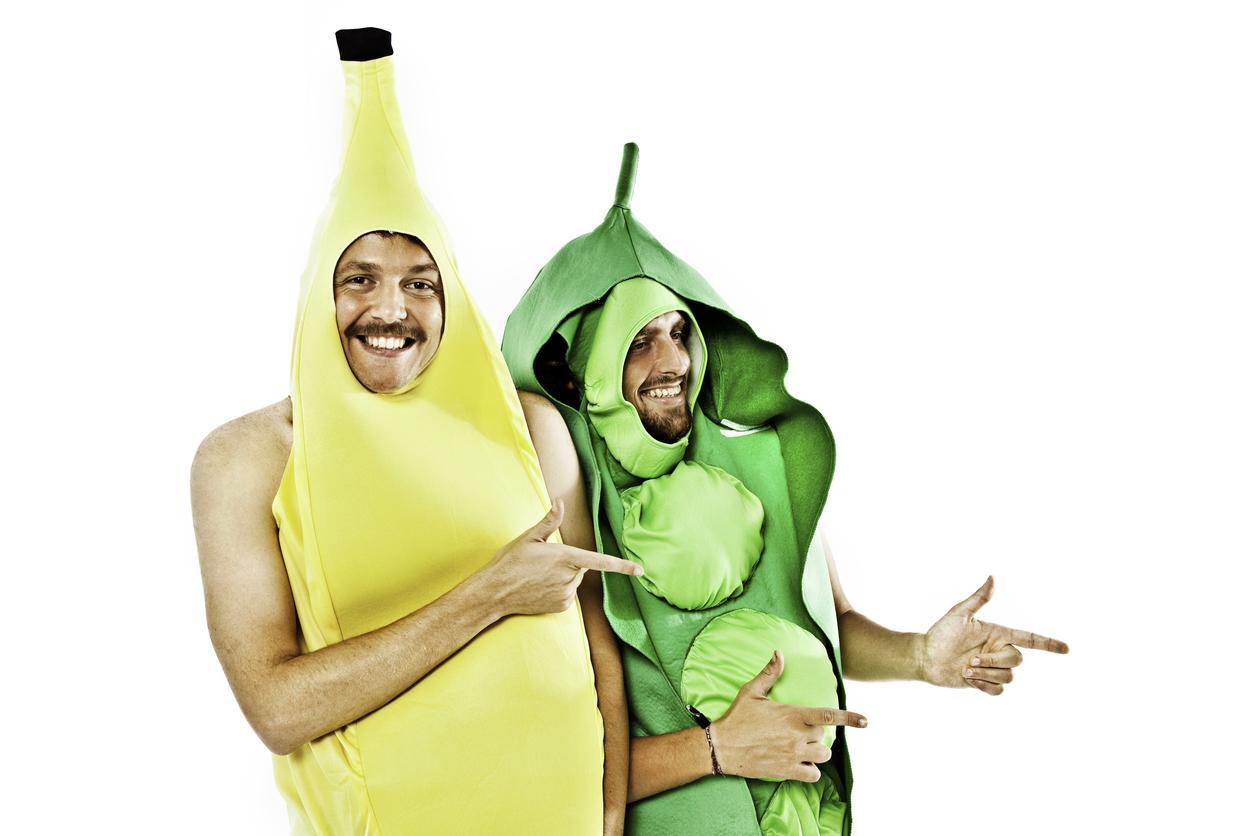 banana-1541093789210-1541093791090.jpg