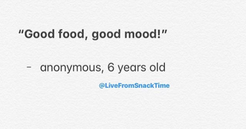 28-live-from-snacktime-1574097547541.jpg