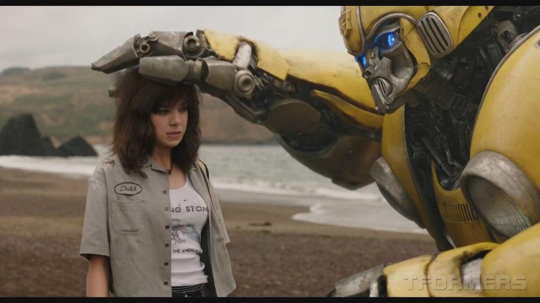 bumblebee-movie-1545425626648.jpg