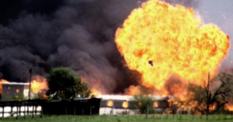 what-happened-fbi-agents-from-waco-4-1587497544392.jpg