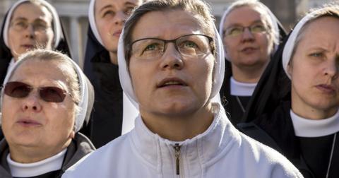 nuns-1534346899851-1534346901866.jpg