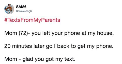 1-texts-from-parents-1563472540628.jpg