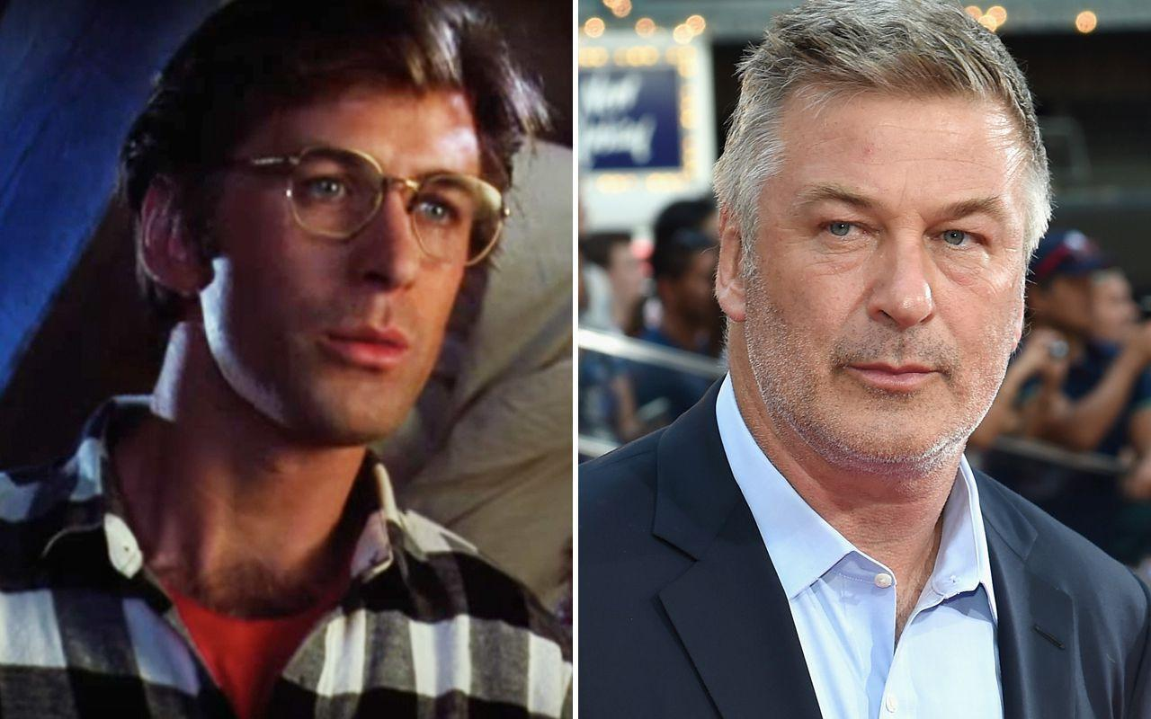 alec-baldwin-bigger-head-1529937453393-1530105212848-1530105497834.jpg