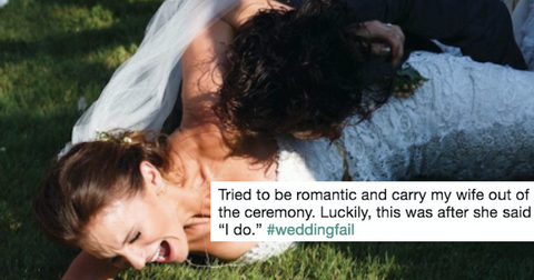 featured-wedding-fails-1560975083764.jpg