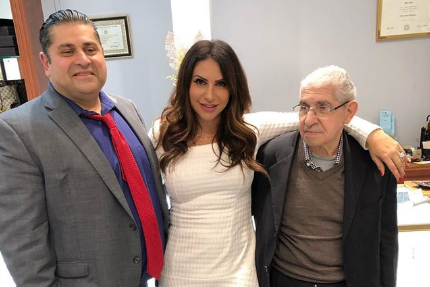 rhonj-jennifer-brother-arranged-marriage-wife-3-1547070133250.png