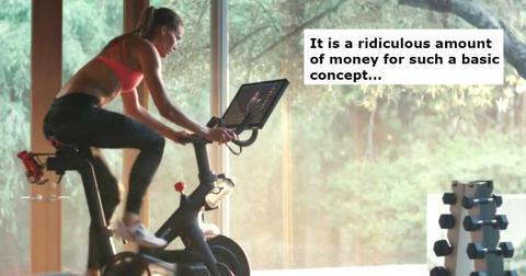 dad-peloton-bike-rant-1555081537112.jpg