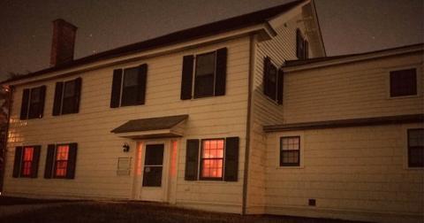 seabrook-wilson-spy-house-1556909765509.jpeg