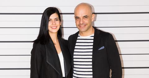 adriano-zumbo-girlfriend-1578681673676.jpg