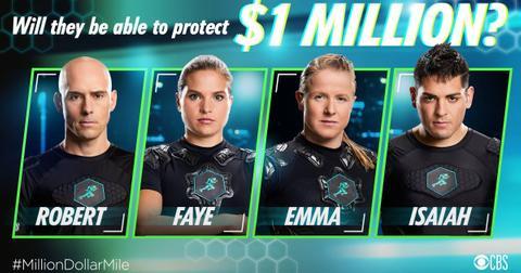 million-dollar-mile-athletes-1553627606365.jpg