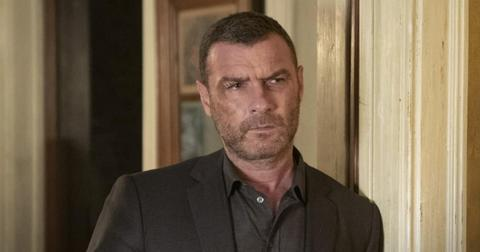 is-this-the-last-season-for-ray-donovan-4-1575669300881.jpg
