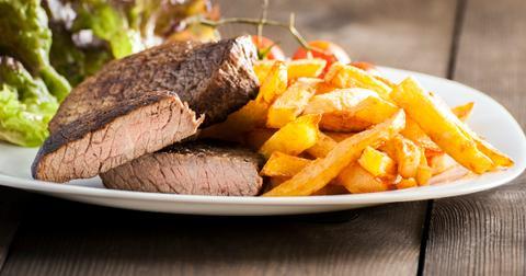 well-done-steak-1573238780110.jpg