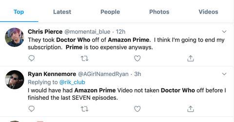 why-is-doctor-who-no-longer-on-amazon-2-1578072028957.jpg