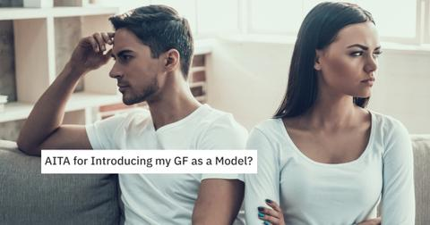aita-girlfriend-model-cover-1560619098152.jpg