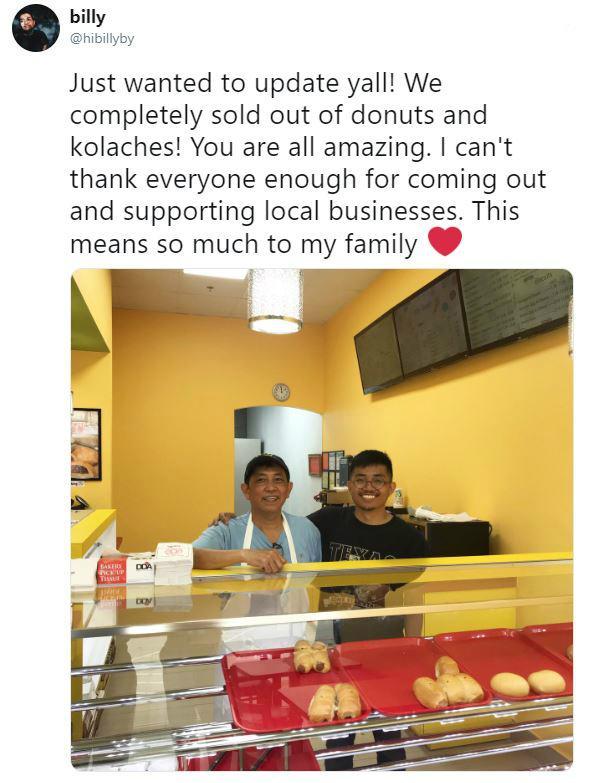 billy-donuts-3-1552312245715.jpg