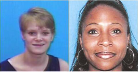 jeff-davis-8-murders-1-1568989828862.jpg