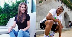are tati westbrook russell westbrook related