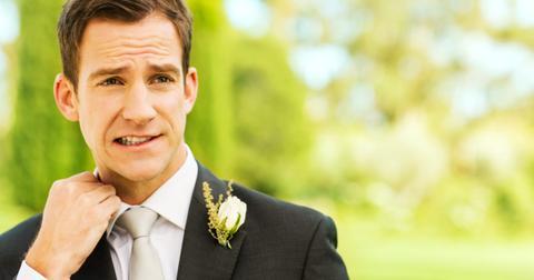 nervous-groom-in-garden-picture-id180844335-1552593290708.jpg