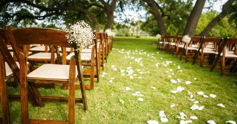 2-wedding-venue-1565708037057.jpg