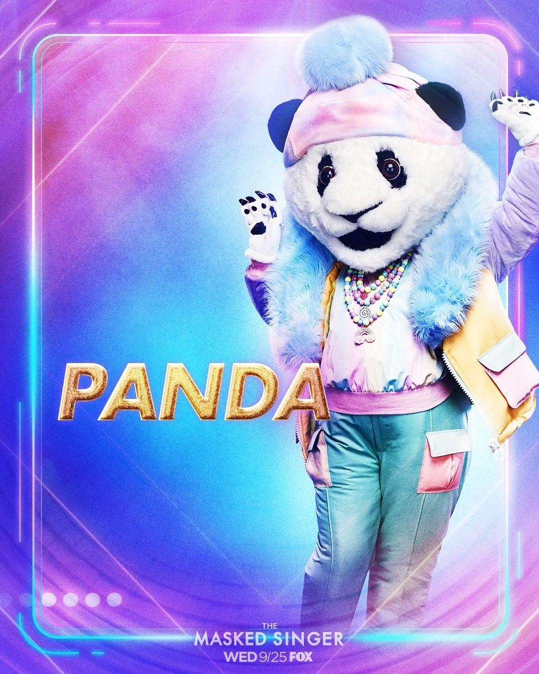 panda-masked-singer-1569442063764.jpg