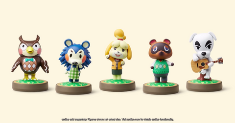 animal-crossing_-new-horizons-direct-2202020-24-15-screenshot-1582245157605.png